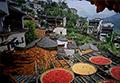 中国最美的乡村